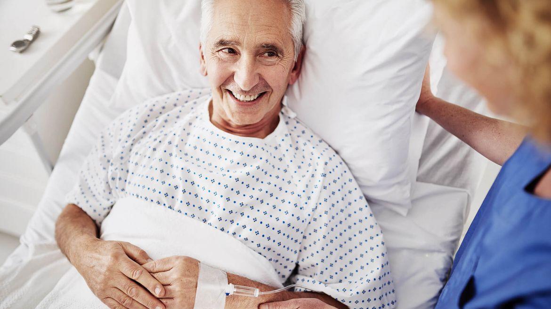 Reabilitação Pós-Cirugica